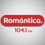 Romántica FM 104.1 FM Chile, Santiago