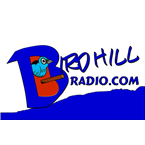 Birdhill Radio Ireland, Tipperary
