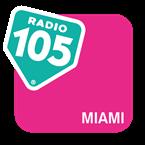 105 Miami Italy, Milan