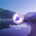 Radio Bluebell Spain