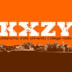 KXZY Oklahoma State Radio USA
