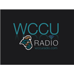 WCCU Radio United States of America