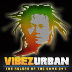 Vibez Urban Station United Kingdom, Huddersfield