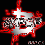 Big B Radio - KPOP South Korea