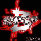 Big B Radio - KPOP USA
