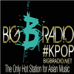 Big B Radio - KPOP USA