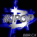 Big B Radio - Jpop Japan
