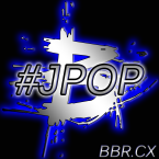 Big B Radio - Jpop Japan