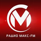 Maks FM 107.4 FM Russia, Krasnodar region