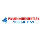 Radio Continental 103.6 FM Russia, Yuryuzan