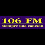 La 106 Siempre una Canción 106.1 FM Argentina, Saladillo