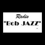 Bob Jazz 67.55 FM Russia, Chelyabinsk Oblast
