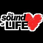 Sound of Life Radio United States of America