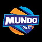 Mundo 96.5 96.5 FM Mexico, Cuernavaca