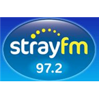 Stray FM 97.2 FM United Kingdom, Harrogate