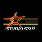 Radio Studio Star 104.2 FM Switzerland, Lugano