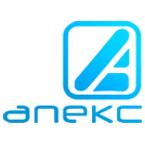 Apex - Real Radio Russia, Novokuznetsk
