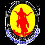 Kripalu Bhakti Radio United States of America
