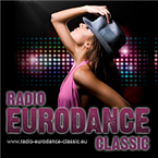 Radio Eurodance Classic - Addictive and strictly 90's Canada