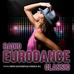 Radio Eurodance Classic - Addictive and strictly 90's Canada