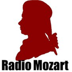 Radio Mozart France, Marseille