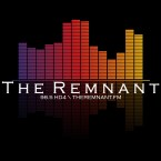 The Remnant FM 98.5 HD4 98.5 FM USA, Minneapolis