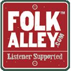 Folk Alley 90.7 FM United States of America, Norwalk