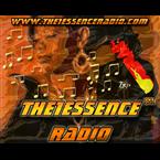 The1Essence Radio United States of America