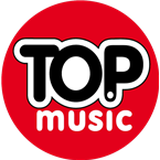 Top Music 94.5 FM France, Strasbourg