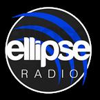 Ellipse Radio France