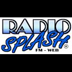 Radio Splash FM 96.8 FM Italy, Messina