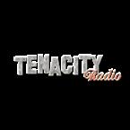 Tenacity Radio USA