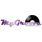 My Groove Online United States of America