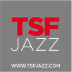 TSF Jazz 89.9 FM France, Paris