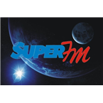 Radio Super FM United States of America, West Palm Beach