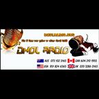 Dhol Radio India
