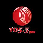 Univalle Estereo 105.3 FM Colombia, Cali