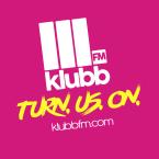 Klubb FM Ireland