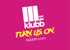 Klubb FM Ireland, Carlow