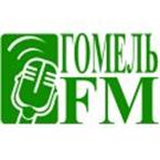 Radio Gomel FM 101.3 FM Belarus
