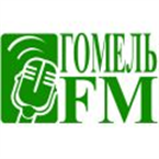 Radio Gomel FM 103.0 FM Belarus, Zhlobin