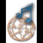 Slavic Christian Radio USA