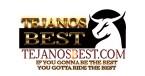 TejanosBest.com USA
