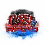Fleet Dj Radio United States of America