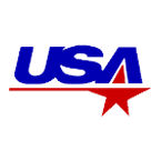 USA Radio Network USA, Dallas-Fort Worth