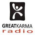 Great Karma Radio United States of America