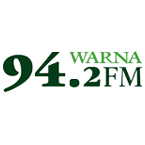 Warna 94.2 FM 94.2 FM Singapore, Caldecott Hill Estate
