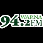 Warna 94.2 FM 94.2 FM Singapore, Caldecott Hill Estate