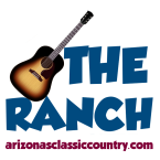 The Ranch - Classic Country 99.1 FM USA, Phoenix