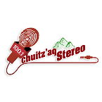 Chuitz'aq Stereo 90.3 FM Guatemala, San Luis Ixcan